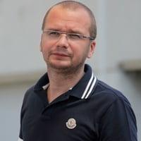 Igor Matsanyuk