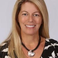 Judy Sindecuse