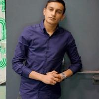 Nandeet Mehta