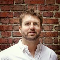 Brent Shields