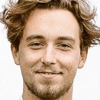 Clément Poty