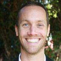 Jeffrey Wescott
