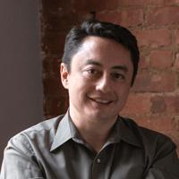 Michael Zung