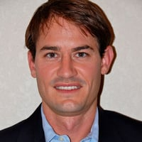 Travis Good, MD, MBA
