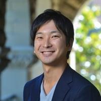 Yusuke Asakura