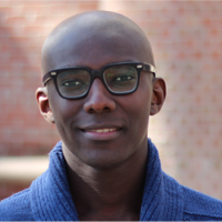 Kofi Ampadu
