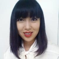 Leslie Nguyen