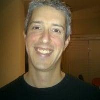 Doug Tarr