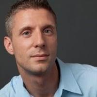 Lorenzo Thione