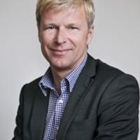 Peter Sjunnesson