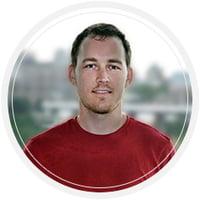 Andrew Mackowski