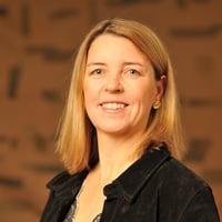 Lucy McQuilken