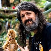 Chris Kantrowitz