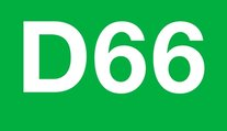 1358685 original