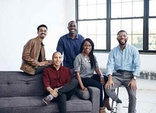 Diversity-focused VC fund Harlem Capital debuts with $40M