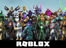 Roblox raises $150M Series G, led by Andreessen Horowitz, now valued at $4B