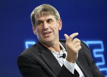 Bill Gurley is stepping away from an active role Benchmark, 21 years after joining the firm