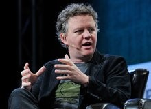 Cloud security company Cloudflare makes 'maverick' big bet on China
