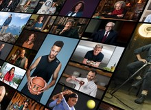 MasterClass just raised $100 million for celebrity-fueled content
