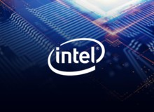 Intel brings novel CET technology to Tiger Lake mobile CPUs