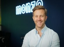 Monzo gets $74m fundraise over the line; confirms 40% valuation drop