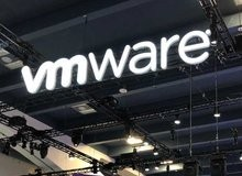 VMware to buy Datrium, enhancing disaster recovery capabilities
