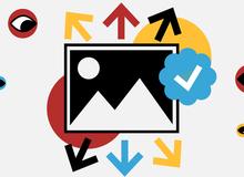 Free Robux Generator No Human Verify Angellist Adobe Angellist