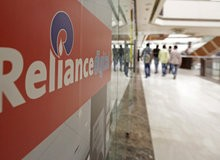 India's Reliance Retail acquires a majority stake in online pharmacy Nedmeds for $83.2M