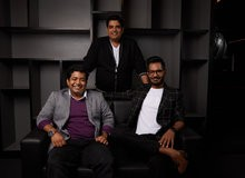 India's online learning platform Unacademy raises $150 million at $1.45 billion valuation
