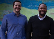 Seattle health tech startup Optimize.health raises $15.6M for remote patient monitoring service