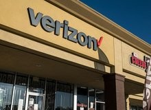 Verizon to buy TracFone in deal valued at up to $7 billion