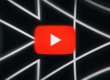 YouTube is about to age-restrict way more videos