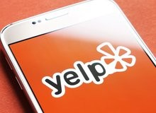Yelp adds new feature to flag businesses accused of racism