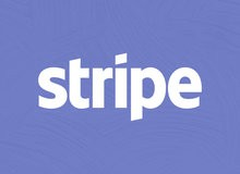 Fintech startup Stripe in talks for new funding at much higher valuation