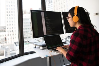 Adult business coding 1181677