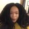 Emilia Adaobi Ndupu