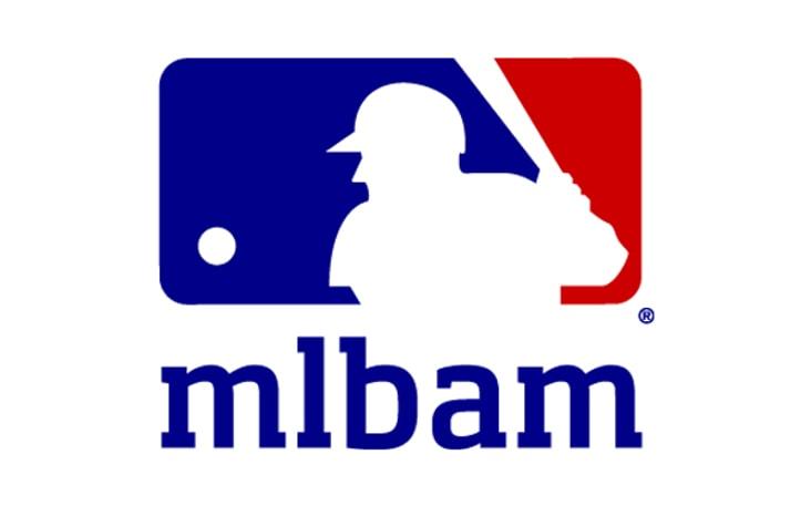 MLB Advanced Media logo