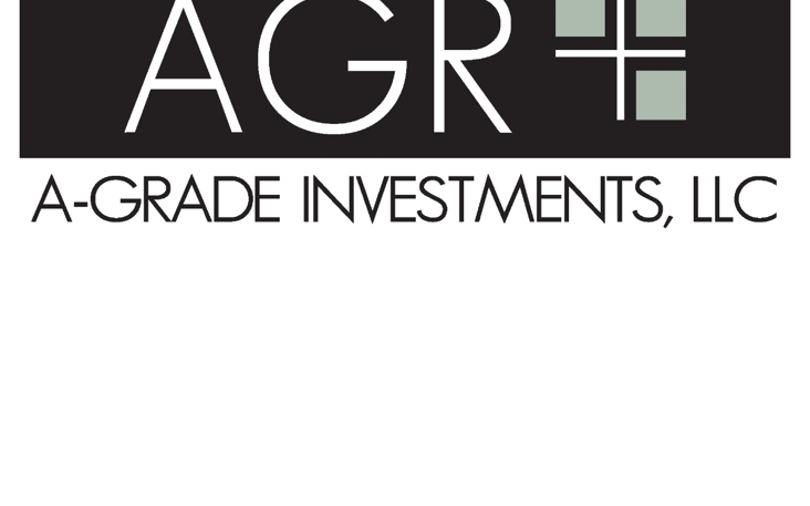 A grade investments uber investment trackers