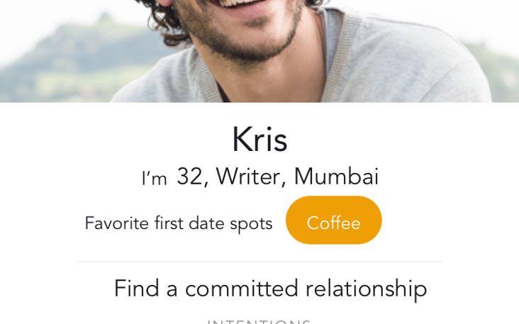 Dating apps in Mumbai matchmaking diensten Sri Lanka