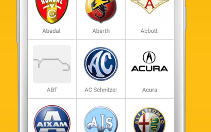 Car Brands Starting With P >> Automotive News Reader Angellist