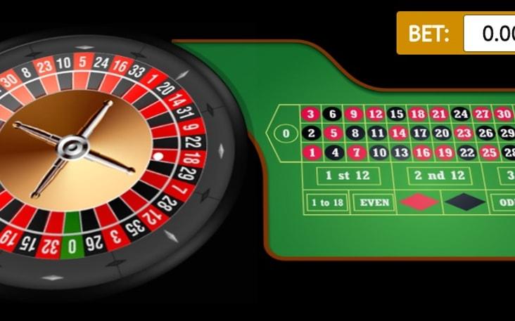 Cisnădie - JackpotIk - Slots, Casino, Roulette, Bitcoin Casino