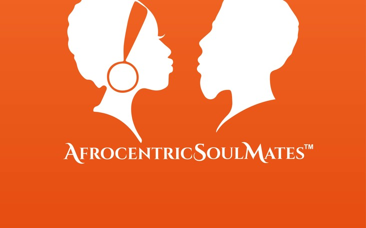 afrocentric dating site