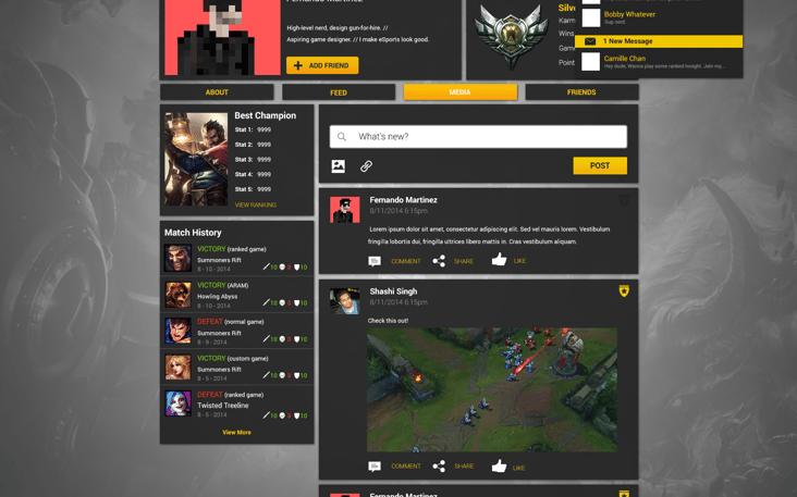 AOE Interactive | AngelList