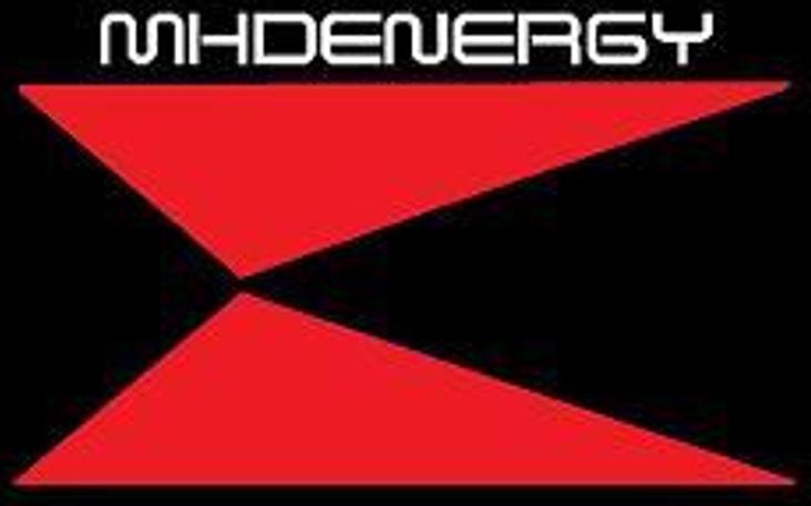 MHD ENERGY | AngelList