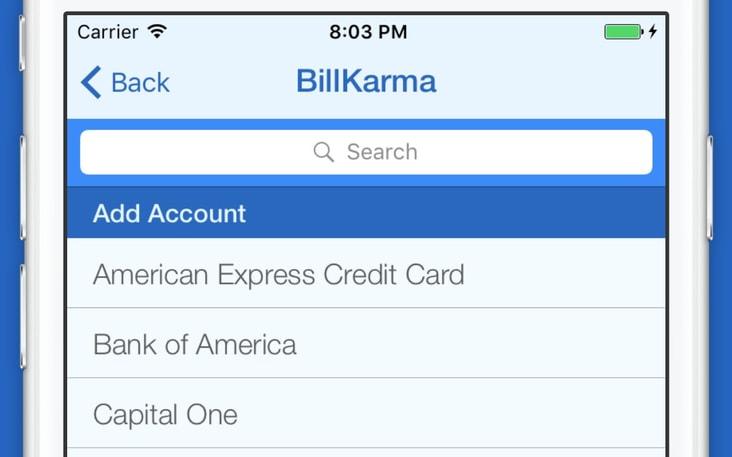 Bill Karma | AngelList