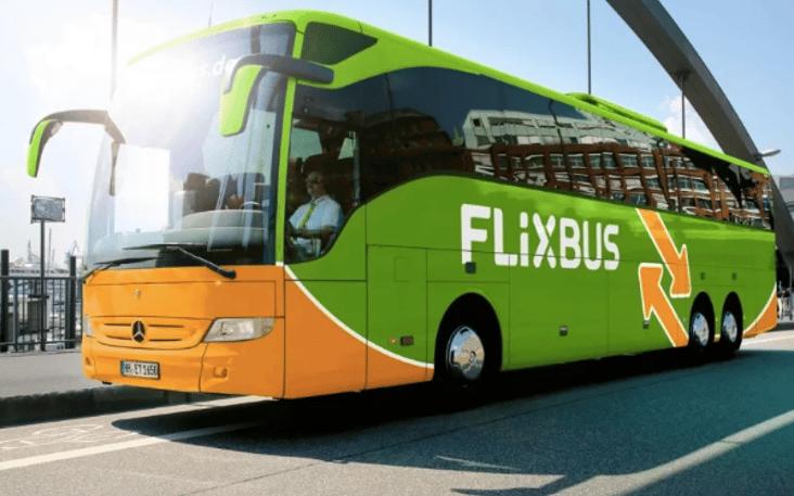 Flixbus Angellist Talent