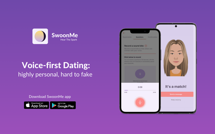 online dating expertise