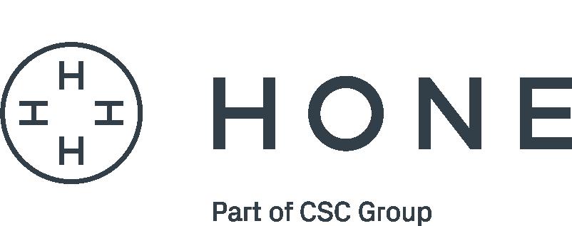 Hone Capital