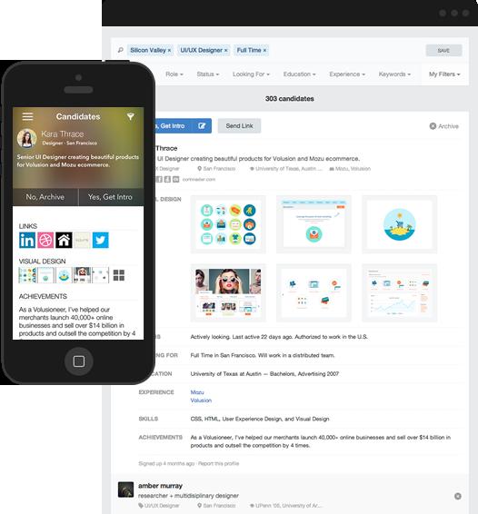 Startup Jobs | AngelList